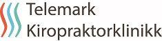 Telemark Kiropraktorklinikk | Kiropraktor i Porsgrunn og Bø