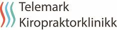 Telemark Kiropraktorklinikk